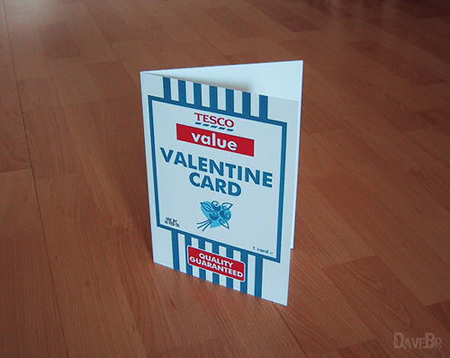 valentines-day-card-ideas-01