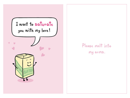 valentines-day-card-ideas-14
