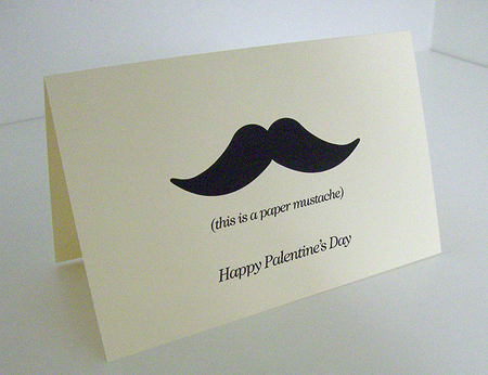 valentines-day-card-ideas-21