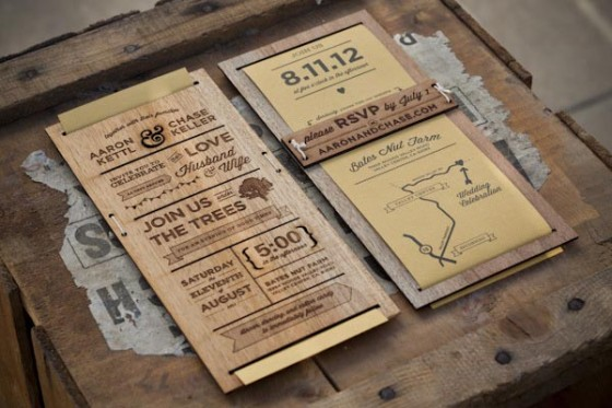 laser-cut-engraved-Wedding-Invitation-by-Chase-Kettl-34575-560x373