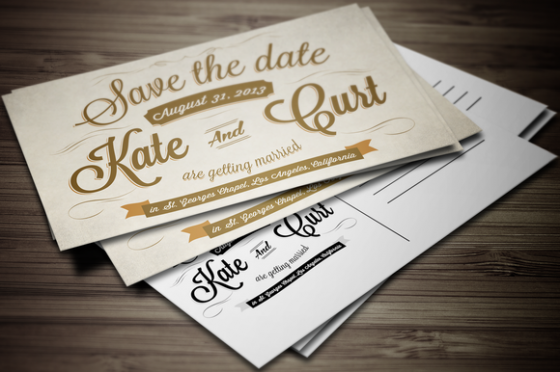 vintage-wedding-invitation-postcard mockup prev-f-560x372