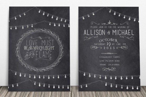 wedding-invitation-f-560x372